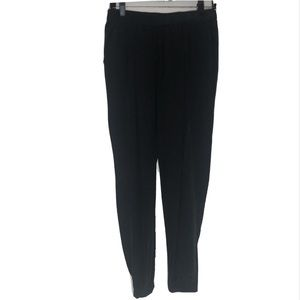 Gypsy05 Global Village Silk Trouser Pants Joggers